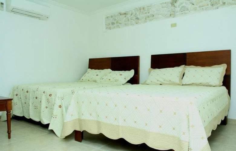 Casa Mary - Room - 5
