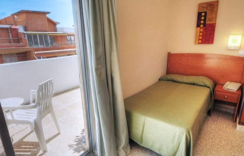 Rambla - Room - 17