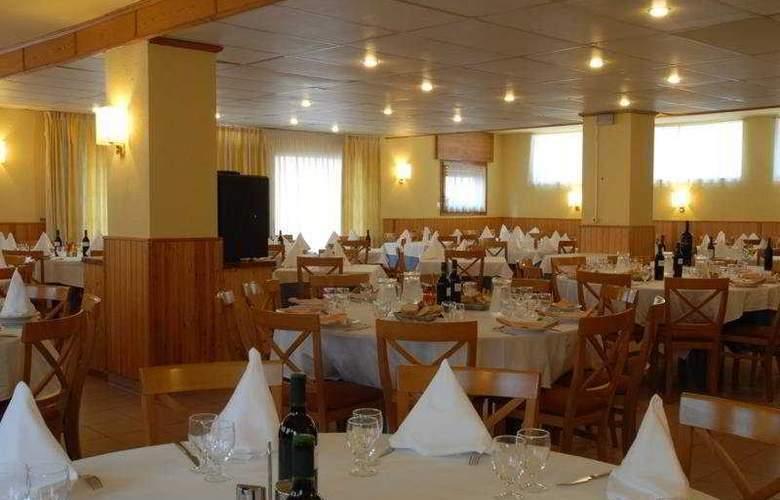 Viella - Restaurant - 17