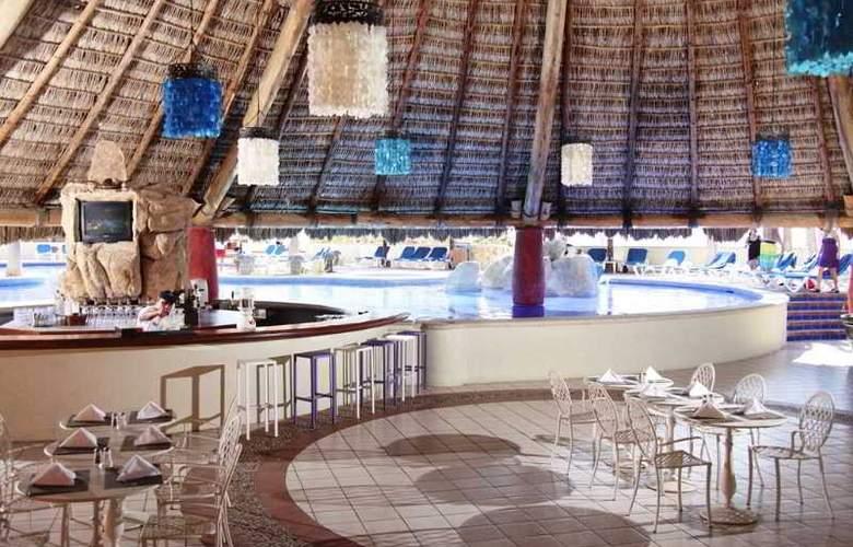 Finisterra - Restaurant - 27