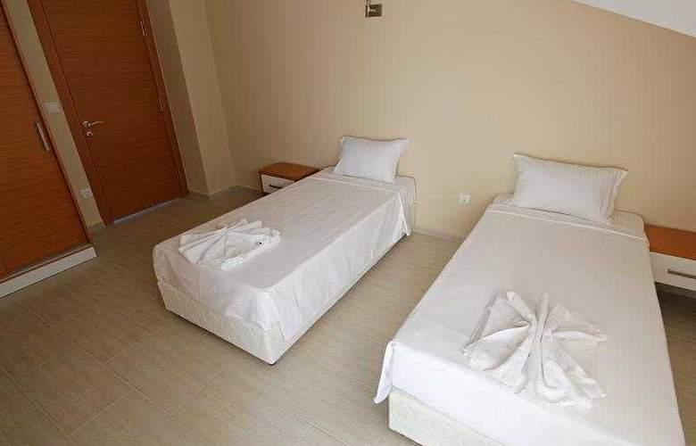 Diana Residence - Room - 5