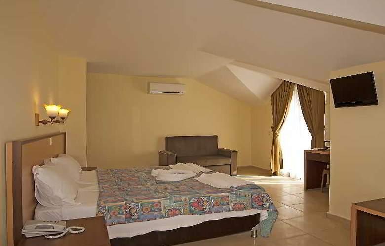 Felice Hotel - Room - 15