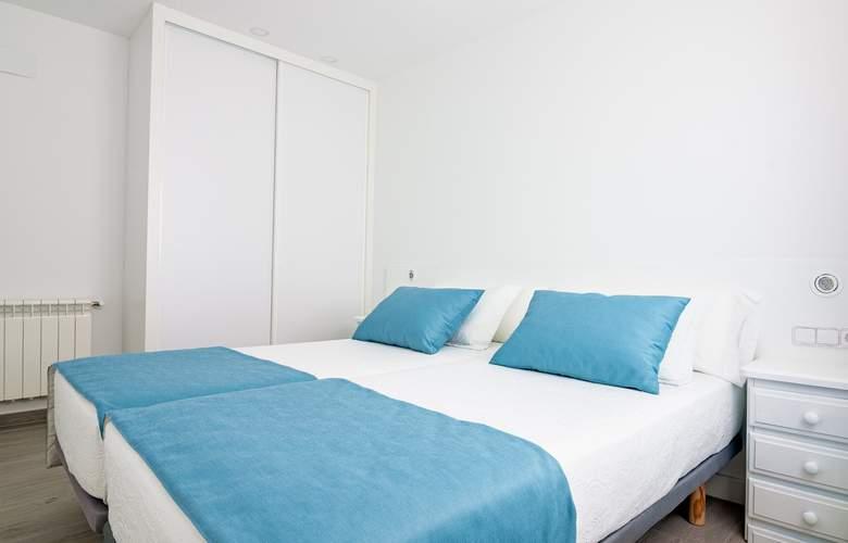 Tamarindos - Room - 12