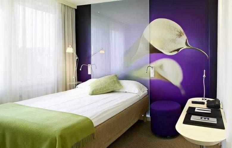 Elite Palace - Room - 2