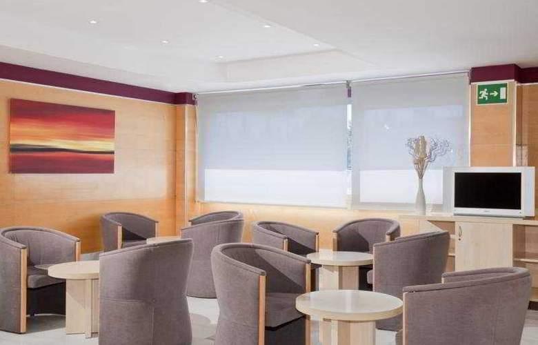 Holiday Inn Express Madrid Alcobendas - General - 1