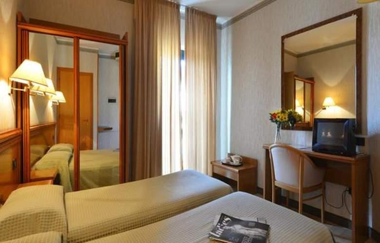Du Lac - Hotel - 5