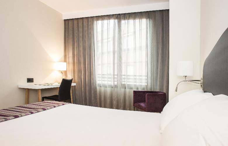 Exe Moncloa - Hotel - 15