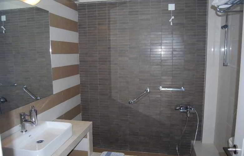 Dali - Room - 45