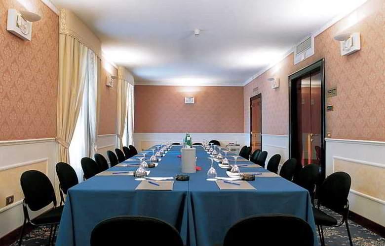 NH Genova Centro - Conference - 14