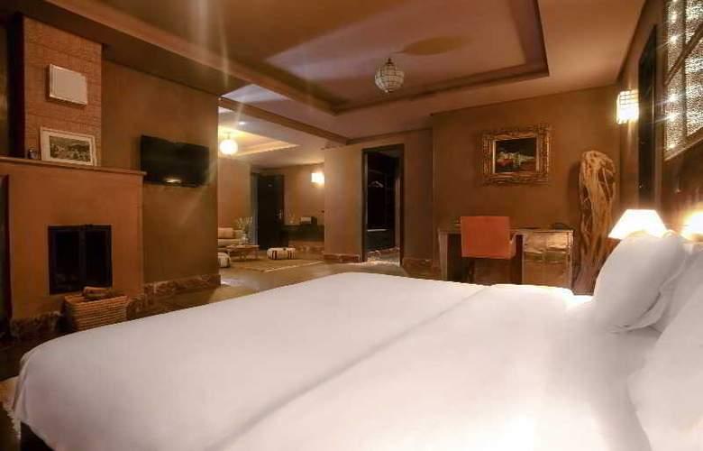 Fellah Hotel - Hotel - 5