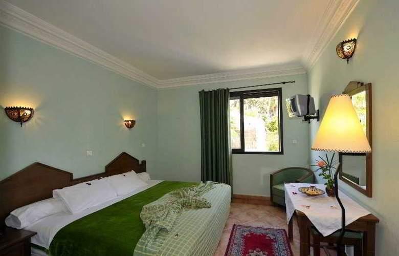 Atlantic Hotel Agadir - Room - 3