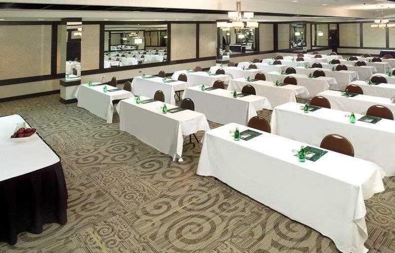 Best Western Primrose Hotel - Hotel - 6