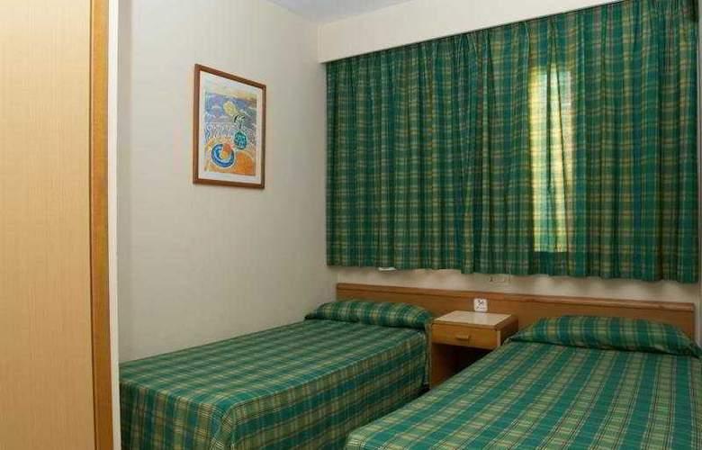 Solecito - Room - 4