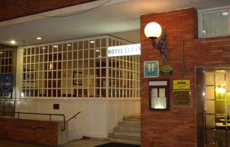 40 nudos - Hotel - 0