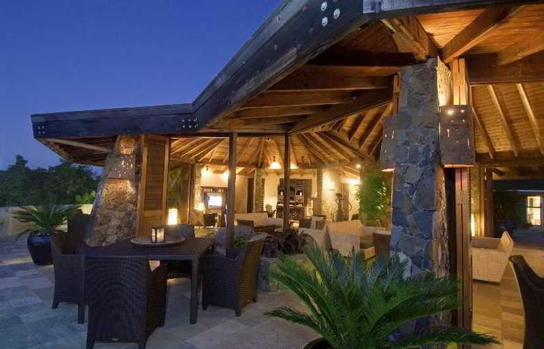 Biras Creek Resort - General - 1