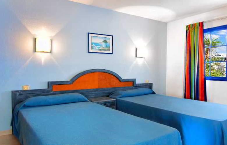 Puerto Carmen - Room - 29