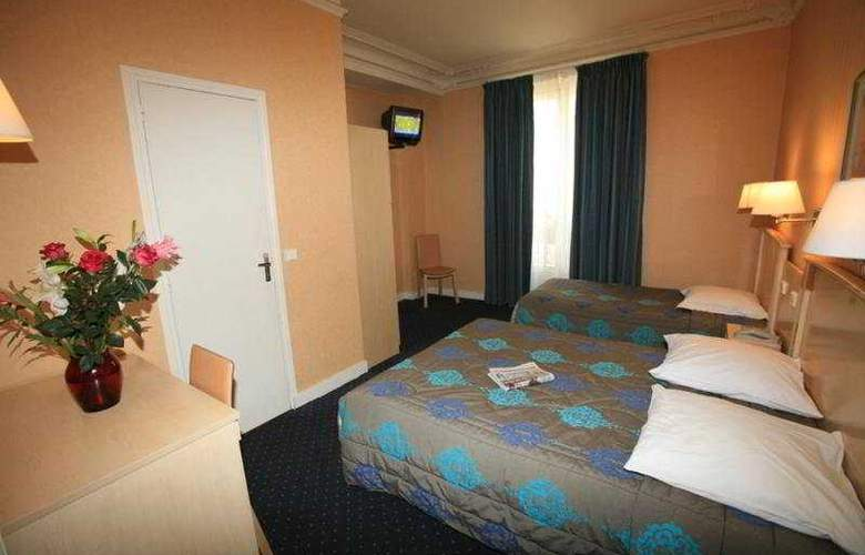 Corona Rodier - Room - 1