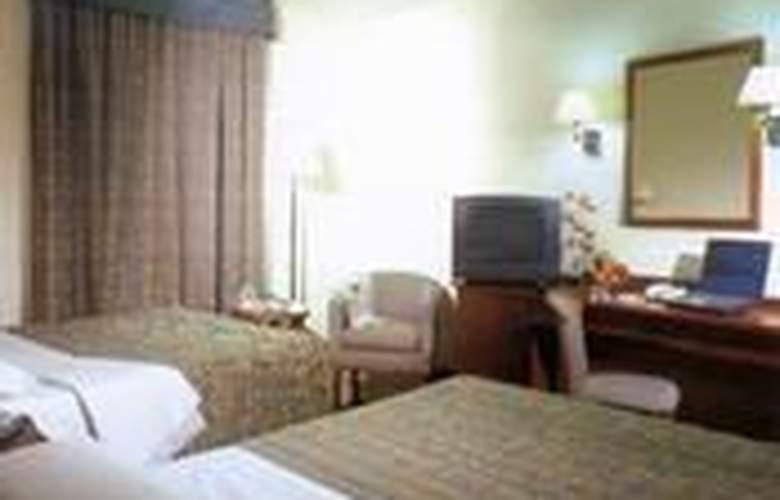 Datini - Hotel - 0