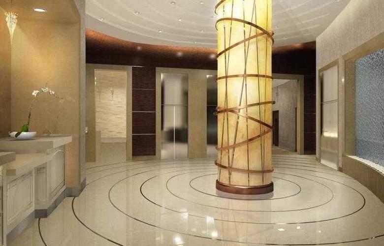 Staybridge Suites Times Square - Hotel - 0
