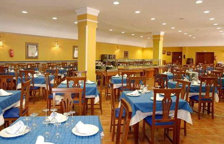 Alegría El Cortijo - Restaurant - 7