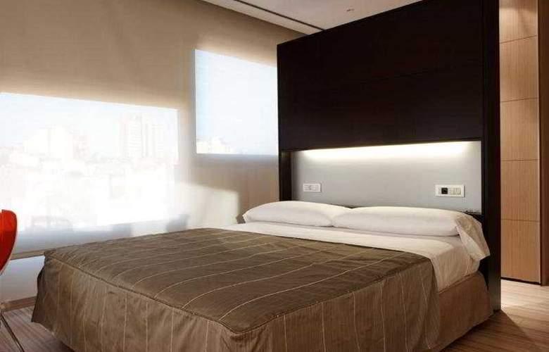 Vapor Gran - Room - 5
