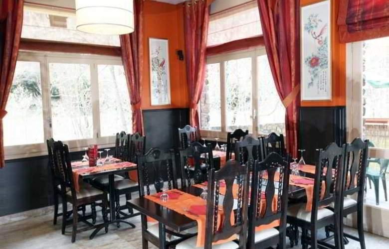 Palarine - Restaurant - 5