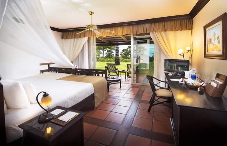 Hotel La Gemma dell'Est - Room - 1