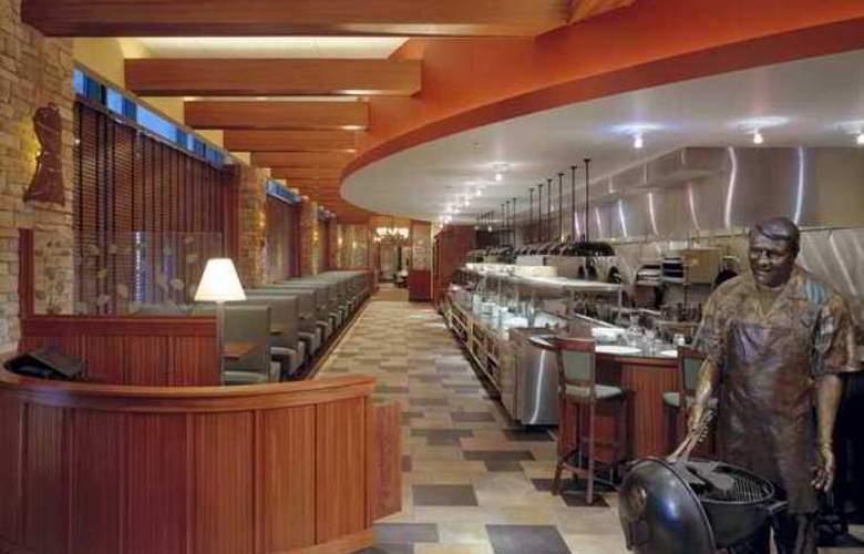 Hilton Garden Inn Chicago Downtown/Magnificent Mile - Hotel - 19