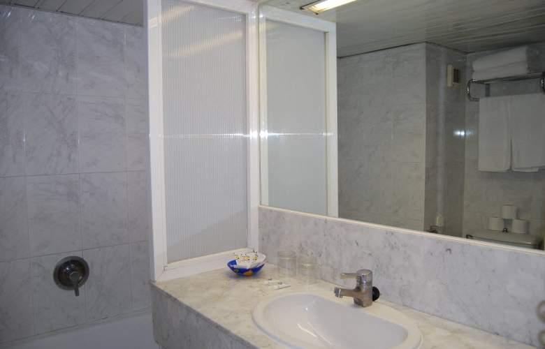 Apartamentos Roybel (Antes Torre Belroy) - Room - 7