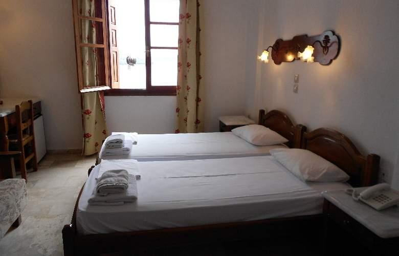 Villa Orsa - Room - 3