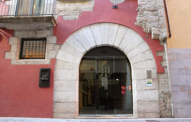 Llegendes de Girona Catedral - Room - 12