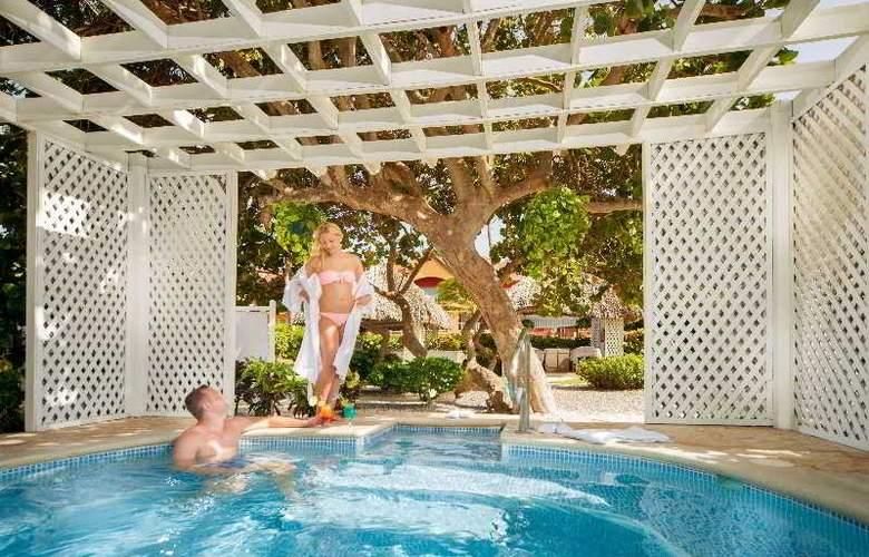 Punta Cana Princess  - Sport - 7