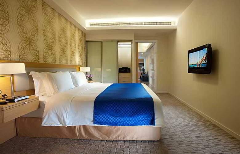 Modena Heping Tianjin - Room - 13