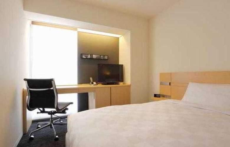Tokyu Bizford Hakata - Room - 7