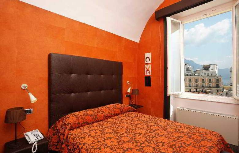Palazzo Ferraioli - Room - 6