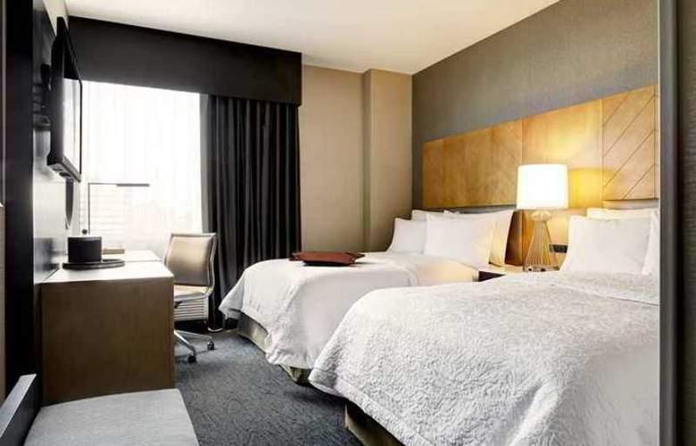 Hampton Inn Brooklyn/Downtown - Hotel - 1