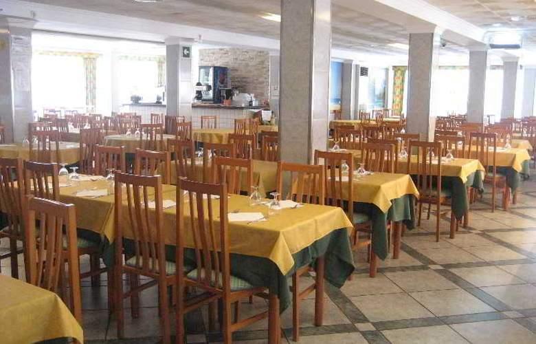 Riutort - Restaurant - 22