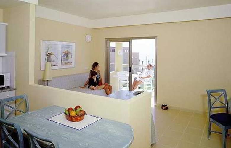 SBH Costa Calma Beach Resort - Room - 2