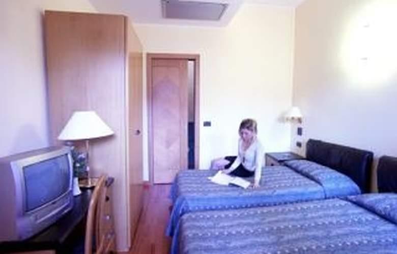 Valganna - Room - 2