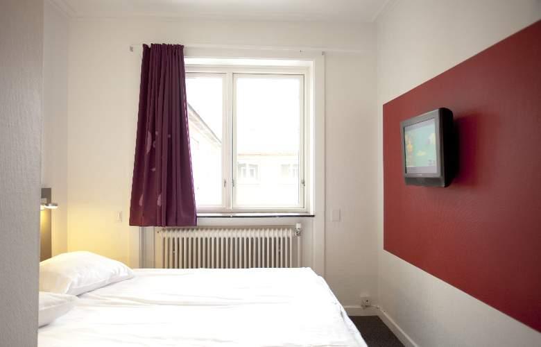 Copenhagen Go - Room - 4