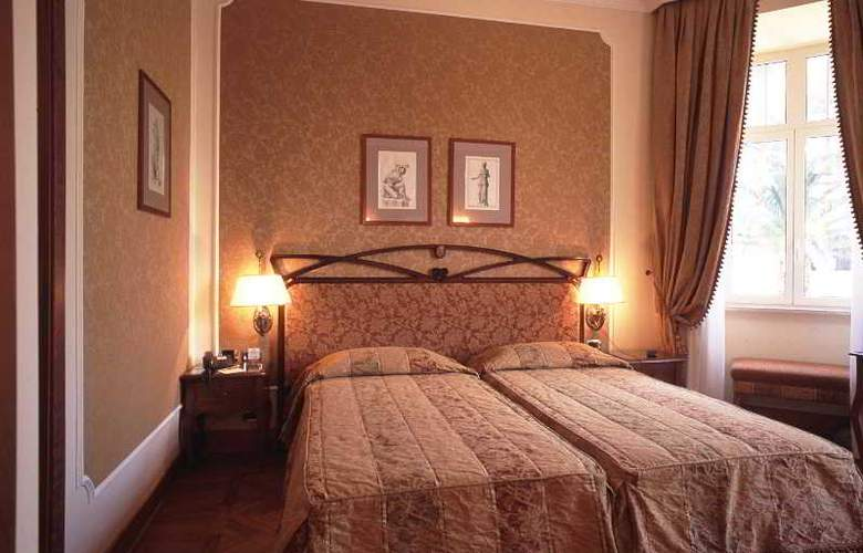 Villa Morgagni - Room - 6