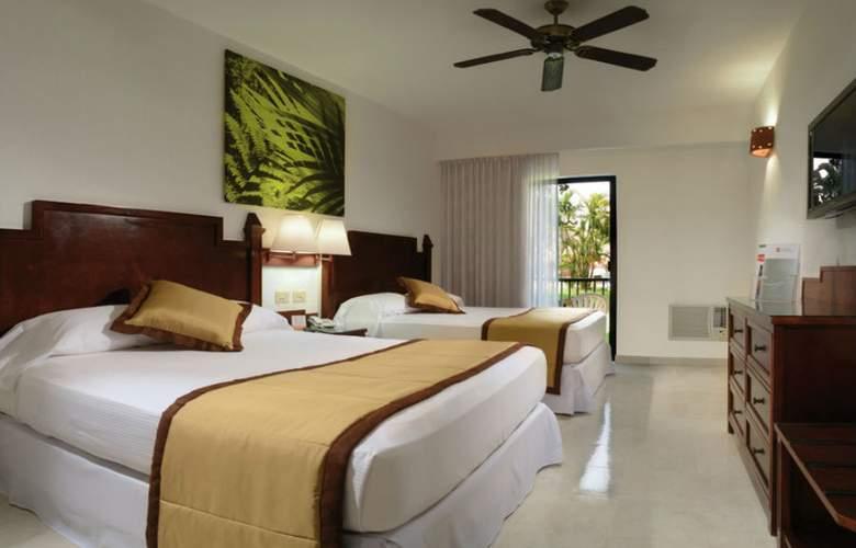 Riu Lupita - Room - 7