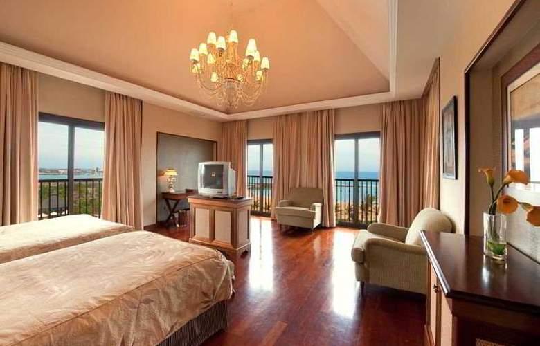Sheraton Fuerteventura Beach, Golf & Spa Resort - Room - 3