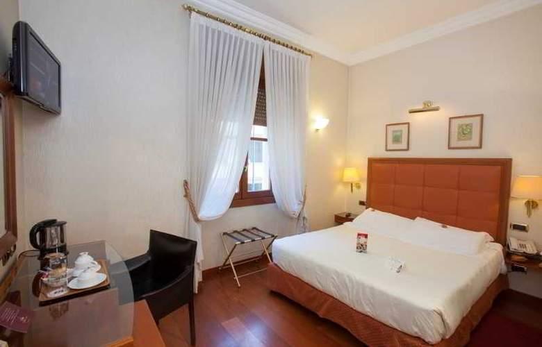 Berna - Room - 9