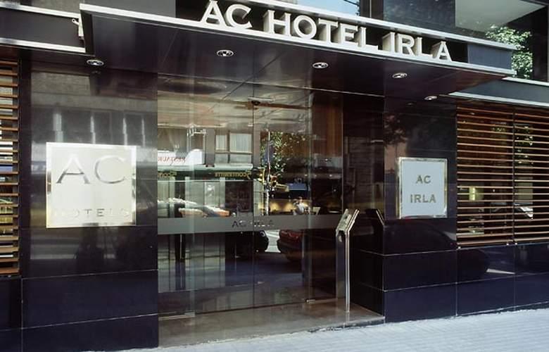 AC Irla - Hotel - 0