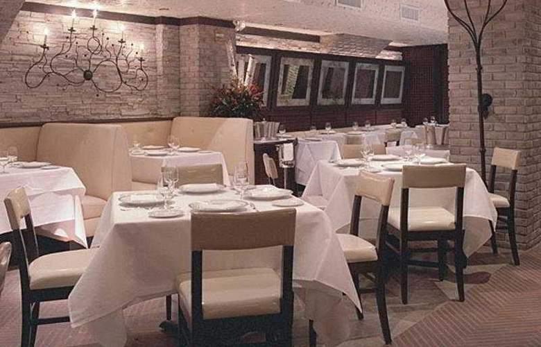 Blakely New York Hotel - Restaurant - 1