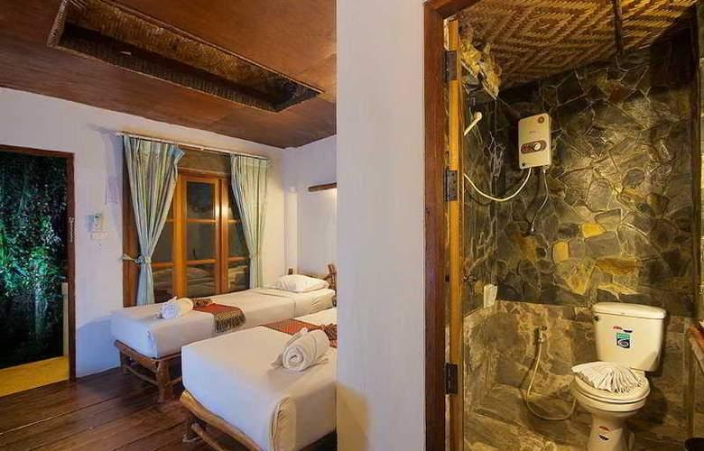 Bill Resort Koh Samui - Room - 2