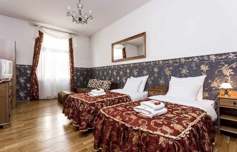 Abella Suites & Apartments - Room - 6