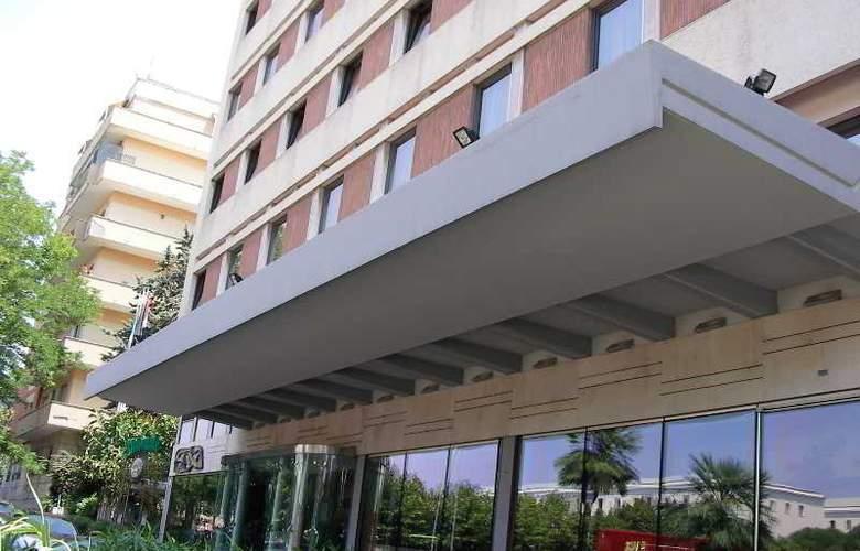 Dei Congressi - Hotel - 0