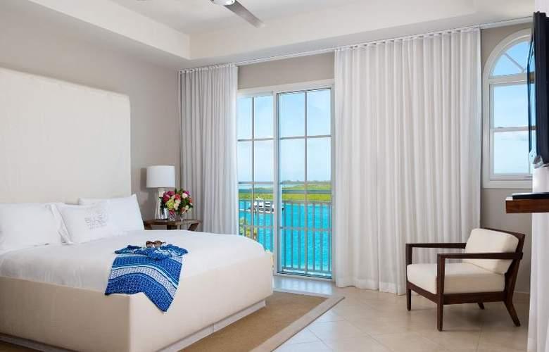 Blue Haven Resort - Room - 7